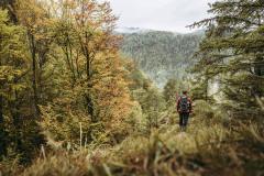 Luchs-Trail_02_©Max-Mauthner-2
