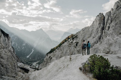 Luchs-Trail_06_©Max-Mauthner-10