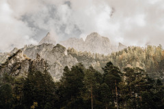 Luchs-Trail_06_©Max-Mauthner-3
