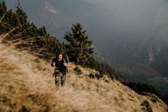 Luchs-Trail_09_©Max-Mauthner-8