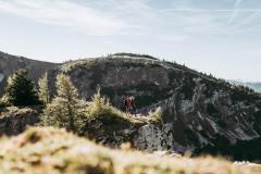 Luchs-Trail_10_©Max-Mauthner-8