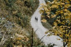 Luchs-Trail_11_©Max-Mauthner-11