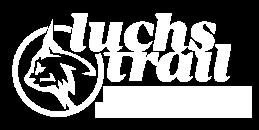LUCHS-TRAIL