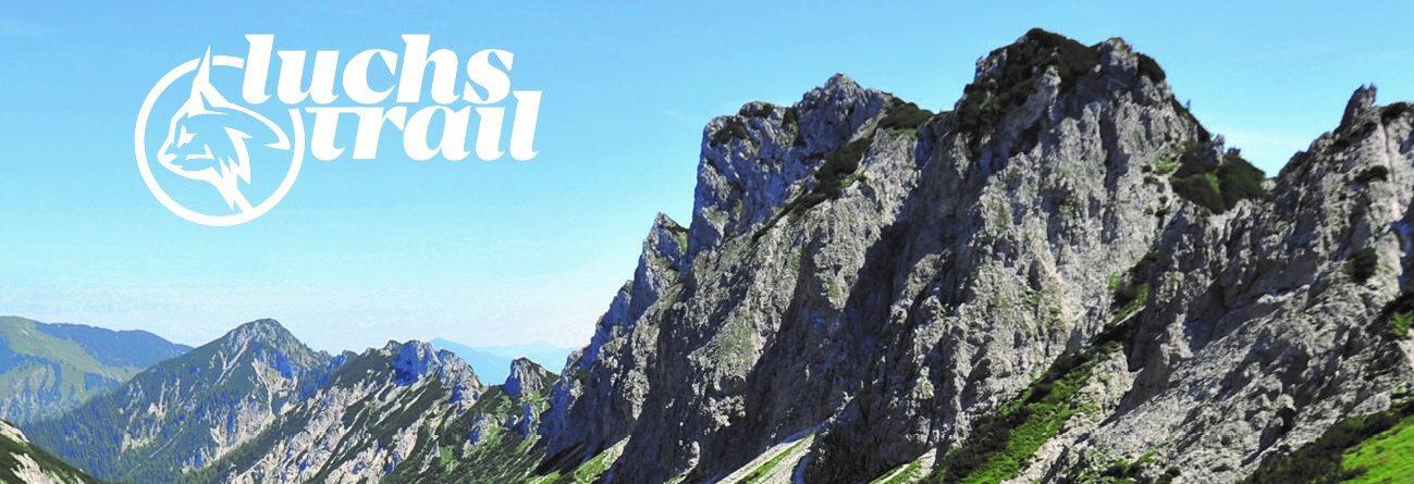 Wander-Erlebnis: Luchs Trail - Durch Österreichs wilde Mitte