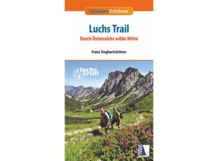 Wandererlebnis Luchstrail